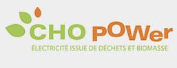 Europlasma Group - Cho Power