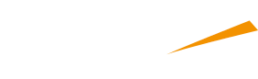 Europlasma Group - A leading Provider of Clean Technology and Clean Energy solutions
